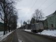 Екатеринбург, ул. Корепина, 9: положение дома