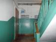 Екатеринбург, Korepin st., 11А: о подъездах в доме