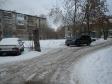 Екатеринбург, Korepin st., 11А: условия парковки возле дома