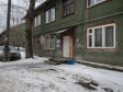 Екатеринбург, Korepin st., 13: приподъездная территория дома