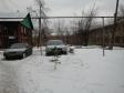 Екатеринбург, ул. Корепина, 13А: условия парковки возле дома
