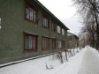 Екатеринбург, ул. Корепина, 13А: положение дома