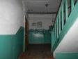 Екатеринбург, Stachek str., 11: о подъездах в доме