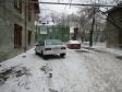 Екатеринбург, Stachek str., 11: условия парковки возле дома