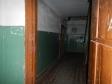 Екатеринбург, Korepin st., 13Б: о подъездах в доме