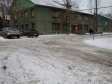 Екатеринбург, ул. Корепина, 13Б: условия парковки возле дома