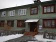 Екатеринбург, Stachek str., 13: приподъездная территория дома