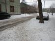 Екатеринбург, Stachek str., 13: условия парковки возле дома