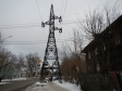 Екатеринбург, Stachek str., 7: положение дома