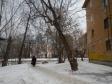 Екатеринбург, ул. Стачек, 5: положение дома