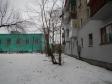 Екатеринбург, пер. Калиновский, 13: положение дома