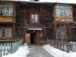 Екатеринбург, Korepin st., 22: приподъездная территория дома