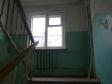 Екатеринбург, пер. Калиновский, 11: о подъездах в доме