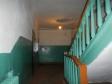 Екатеринбург, Korepin st., 14: о подъездах в доме
