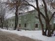 Екатеринбург, ул. Корепина, 14: о доме