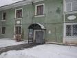 Екатеринбург, Korepin st., 12: приподъездная территория дома