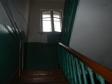 Екатеринбург, Korepin st., 12: о подъездах в доме