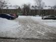 Екатеринбург, Korepin st., 12: условия парковки возле дома