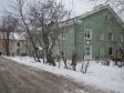 Екатеринбург, Korepin st., 12: о доме