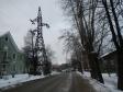 Екатеринбург, Korepin st., 10: положение дома