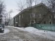 Екатеринбург, Babushkina st., 6Б: положение дома