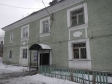 Екатеринбург, ул. Бабушкина, 6А: приподъездная территория дома