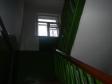 Екатеринбург, ул. Бабушкина, 6А: о подъездах в доме