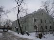 Екатеринбург, ул. Бабушкина, 6А: положение дома