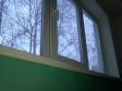 Екатеринбург, Stachek str., 12: о подъездах в доме
