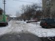 Екатеринбург, Stachek str., 12: условия парковки возле дома