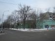 Екатеринбург, Stachek str., 12: положение дома