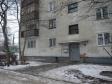 Екатеринбург, ул. Корепина, 17: приподъездная территория дома