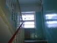 Екатеринбург, ул. Корепина, 17: о подъездах в доме