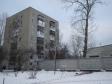 Екатеринбург, ул. Корепина, 17: о доме