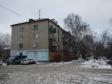 Екатеринбург, Korepin st., 32: о доме