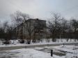 Екатеринбург, ул. Корепина, 30А: положение дома