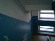 Екатеринбург, ул. Корепина, 32А: о подъездах в доме