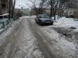Екатеринбург, ул. Корепина, 32А: условия парковки возле дома