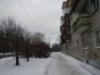 Екатеринбург, ул. Корепина, 32А: положение дома