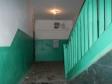Екатеринбург, ул. Корепина, 37: о подъездах в доме