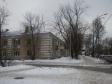 Екатеринбург, Korepin st., 37: положение дома