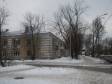 Екатеринбург, ул. Корепина, 37: положение дома
