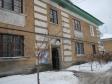 Екатеринбург, ул. Корепина, 35: приподъездная территория дома