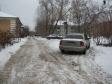 Екатеринбург, ул. Корепина, 35: условия парковки возле дома