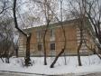 Екатеринбург, ул. Корепина, 35: положение дома