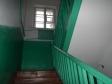 Екатеринбург, Korepin st., 33: о подъездах в доме