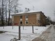Екатеринбург, ул. Корепина, 33: положение дома