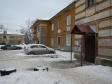 Екатеринбург, Krasnoflotsev st., 30Б: приподъездная территория дома