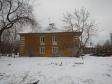 Екатеринбург, Krasnoflotsev st., 30Б: положение дома