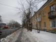 Екатеринбург, ул. Шефская, 5: положение дома
